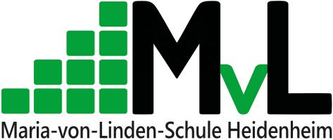 MvL-Lernplattform